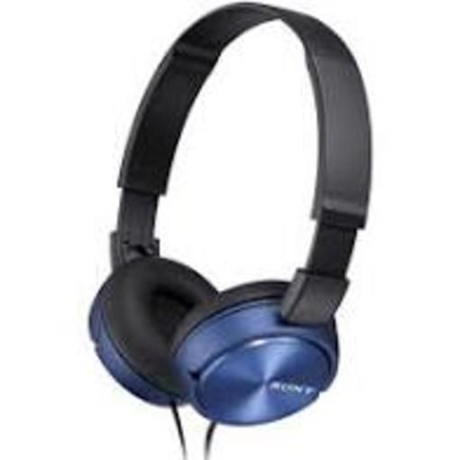 Cuffie e auricolari: il giusto compromesso tra qualità audio e ingombro