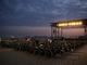 Il cinema in spiaggia, la vera 'chiccheria' del Festival del Cinema di Cannes