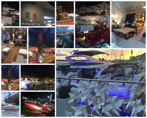 Manca solo un mese allo Yachting Festival di Cannes: siete pronti per le novità del mare?