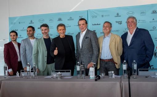 Il Principato si cala nel Monte-Carlo Film Festival de la Comédie