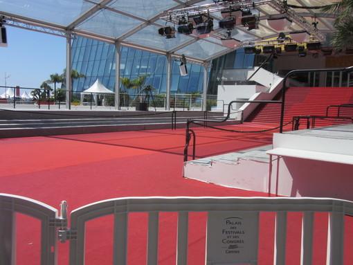 Salta il Festival del Cinema di Cannes: forse si farà a fine giugno / luglio