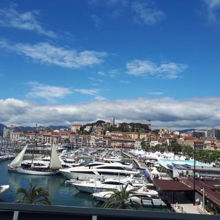 Sales and the city è l'iniziativa dei Saldi a Cannes dal 20 al 24 gennaio
