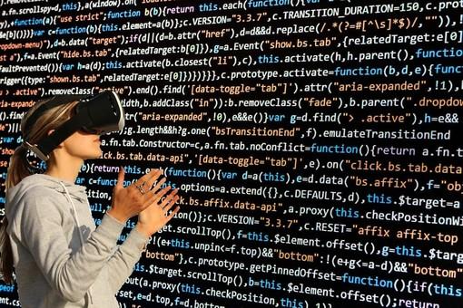 Le Applicazioni della VR come Terapie di Disturbi