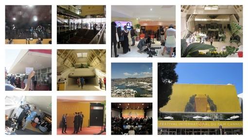 Festival di Cannes: viaggio semiserio nel Palais des Festivals durante la 72esima edizione