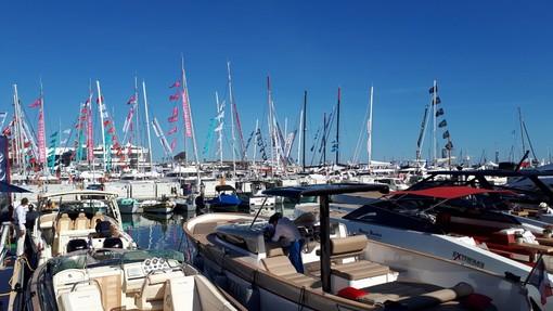 Quale futuro per la Grande Nautica dopo il covid? Anno record per le vendite di barche usate oltre i 24 metri. Il punto della situazione fatto nel Principato di Monaco