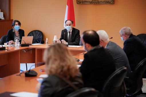Il Principato di Monaco presenta un bilancio preventivo 2021 con 114,5 milioni di perdite. La scelta: perdere per supportare persone e aziende locali