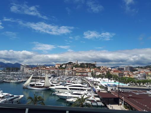 Cannes entra in Hybrid City Alliance, per organizzare eventi in più destinazioni contemporaneamente