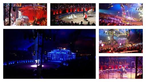 Il Festival Internazionale del Circo di Montecarlo non si farà, appuntamento nel 2022
