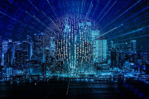 DMGlobal, la criptobanca svizzera che punta a cambiare il mondo finanziario