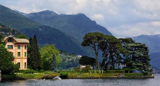 Proprietà sul lago di Como: tra sogno e realtà