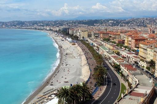Nizza e Montecarlo: un week end da sogno nel sofisticato territorio francese