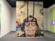 Salvador Dalì: dal 6 luglio inaugura la mostra-evento dedicata al Maestro del Surrealismo (FOTO)