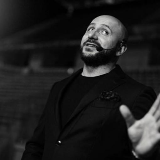 """Cambiare per ottenere successo: """"Il Potere del Cambiamento"""" di Dario Silvestri"""