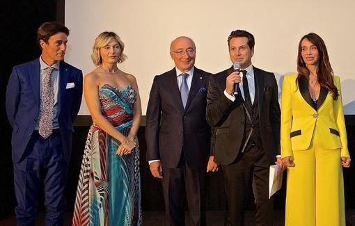 XIX edizione della Settimana della Lingua e della cultura italiana nel mondo: grande successo della II edizione del Monte-Carlo International Short Film Festival
