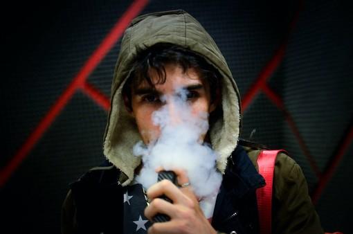 Global Forum Nicotine 2021, discussione sulla riduzione dei danni da fumo