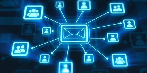 Email marketing & Funnel: ecco come può aiutarti