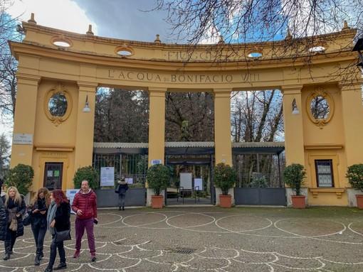 Terme nel centro Italia: i posti migliori per le tue cure termali