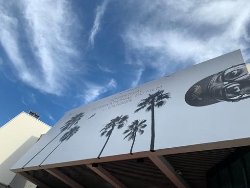 Al Festival di Cannes, 'Deception', di Arnaud Desplechin, con Léa Seydoux e Denis Podalydès tratto dall'omonimo libro di Philip Roth, storia potente e inquietante di sesso e lealtà, amore e inganno