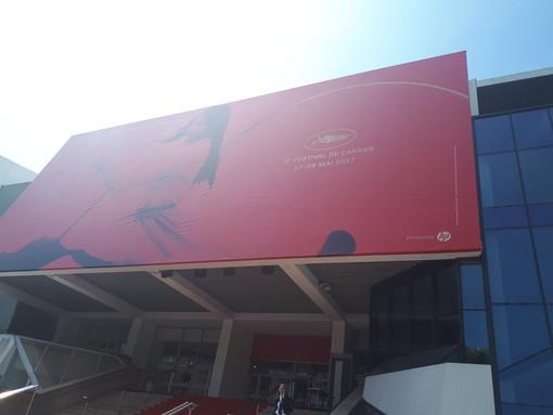 Oggi al via il Mercato on line del Festival del Cinema di Cannes