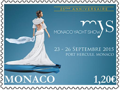 """""""MonacoPhil 2019"""" porta la filatelia internazionale nel cuore di Monaco"""