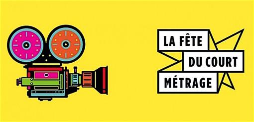 Dal 25 al 31 marzo torna la Fête du court métrage…non è uno scherzo!