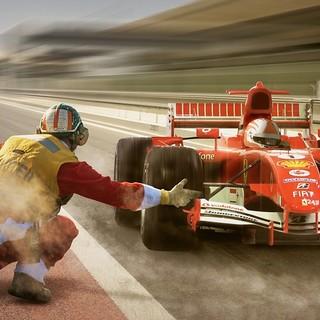 Formula1. La Fia rinvia anche i Gran Premi di Monaco, Spagna e Olanda
