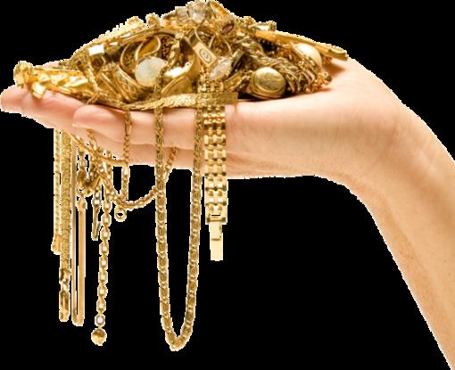 È il momento di vendere il vostro oro! L'azienda Ferrari Oro vi spiega perché