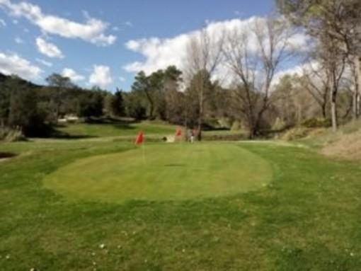 Il nuovo golf de La Vanade è primo in Francia per nuovi iscritti