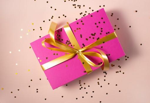 Suggerimenti utili per gadget aziendali da regalare a dipendenti e clienti