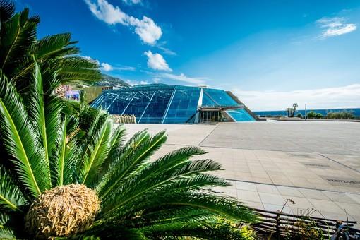 La Compagnie Monégasque de Banque riconferma la partnership con il Grimaldi Forum