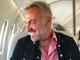 Le Vele Alassio: tra glamour, fashion e latin aspettando Gianluca Vacchi