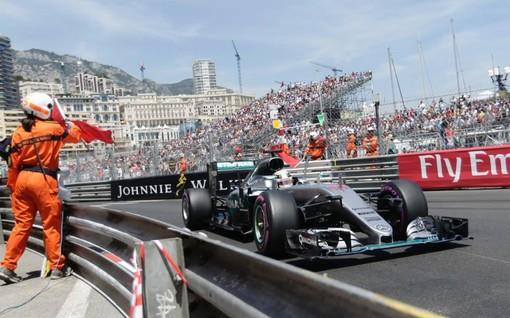 Conosci la storia del Gran Premio di Formula 1 di Montecarlo? Ecco come è nato lo storico circuito del Principato