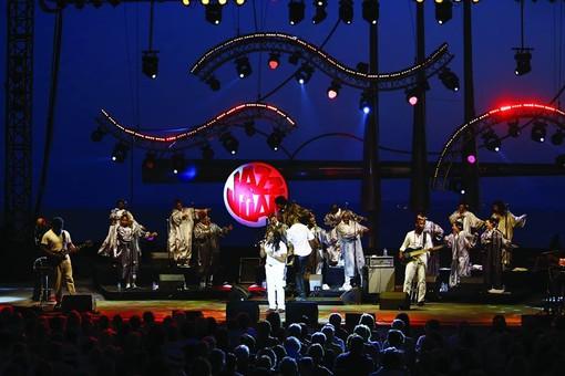 Electro Deluxe, Diana Krall e Jamiroquai i primi tre nomi del Jazz a Juan 2019