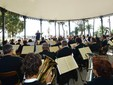 L'Orchestre d'Harmonie de la Ville de Nice