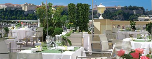 Il Principato di Monaco conferma le sue 7 Stelle Michelin che fanno grande la ristorazione