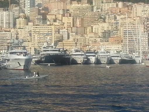 Luxury Interior Design e Ecosostenibilità: se ne parla a Monaco il 27 settembre