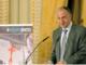 Il romeno Mircea Geoana  è stato nominato Vice Segretario generale della NATO