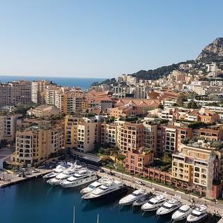 Viaggio nella storia: le vicende medievali di Monaco dal 1191 al 1494, tra storia, leggenda e....segreti