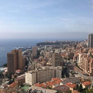 Storia: il Principato di Monaco alla prova dei moti liberali del 1821