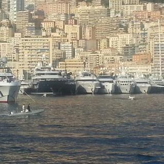 Dal Principato di Monaco: garanzie per dipendenti e imprenditori, il governo mette in campo 300 milioni di euro