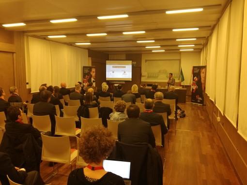 Torino e Montecarlo, prove di dialogo con vista su Dubai 2020