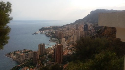 Raffaello Nascosto il 30 novembre a Monaco è l'omaggio al grande genio del Rinascimento nel cinquecentenario dalla scomparsa