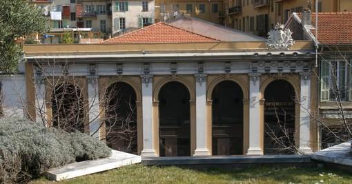 Muséum d'Histoire Naturelle, Nizza