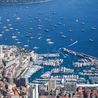 'Agnello Mistico' è lo spettacolo della Diocesi di Monaco l'8 gennaio