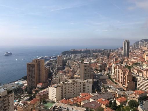Principato di Monaco: 5 nuovi casi positivi e altrettante guarigioni