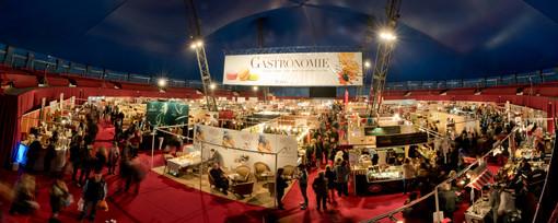 Monte-Carlo Gastronomie porta nel Principato sapori, gourmet e cultura della tavola