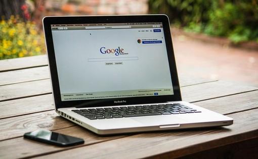 E nel 2021 Google arriva 'persino' nel Principato di Monaco