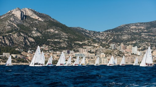 Bonus per privati che ristrutturano casa nel Principato di Monaco, ma solo se hai più di 65 anni