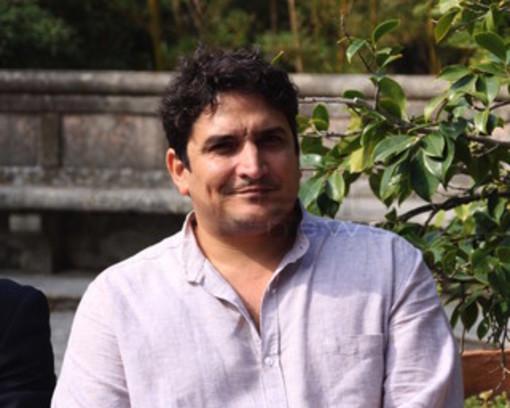 Fra i 50 migliori del mondo Mauro Coalgreco con il suo Mirazur sale al terzo posto confermandosi  chef di eccellenza mondiale