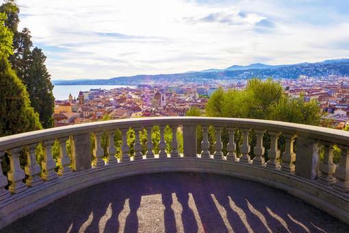 Nizza e la Costa Azzurra pronte a svegliarsi dopo il lungo inverno. Le nuove proposte presentate da Atout France